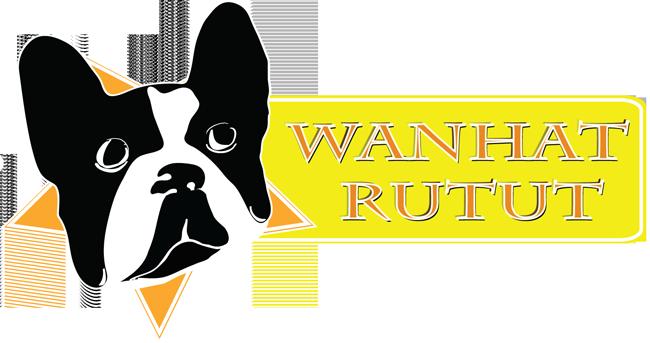 wanhat-rutut_vari
